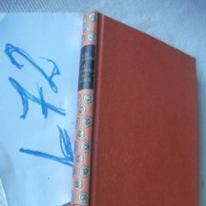 Libros de segunda mano: MANUAL DEL PADRE - ENVIO GRATIS A ESPAÑA . Lote 49839714