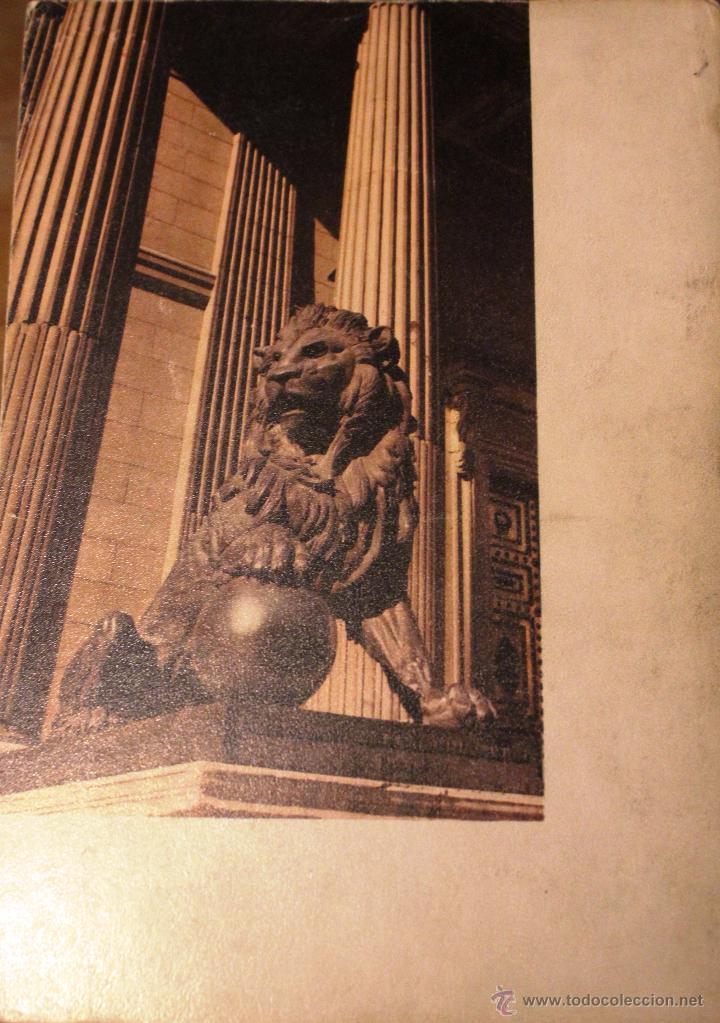Libros de segunda mano: LIBRO *PARTICIPACIÓN Y CONVIVENCIA* 1ª EDICIÓN, AÑO 1971. - Foto 3 - 53701310