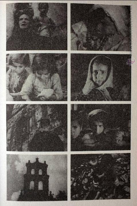 Libros de segunda mano: El subdesarrollo social de España. Causas y consecuencias. Vicenç Navarro PEDIDO MÍNIMO 5€ - Foto 2 - 54332160
