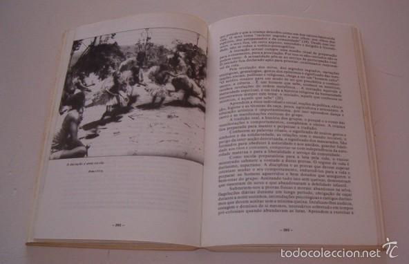 Libros de segunda mano: P, RAUL RUIZ DE ASÚA ALTUNA. Cultura Tradicional Banto. RM74092. - Foto 4 - 56179212