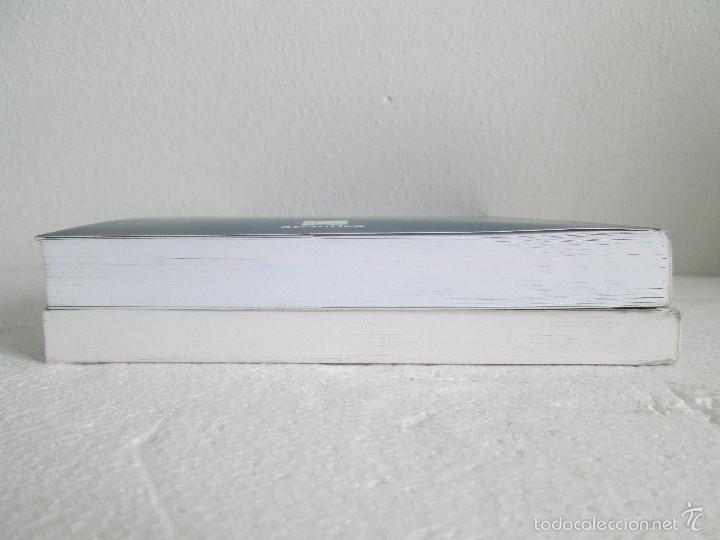 Libros de segunda mano: LA ETICA ANTE EL TRABAJO DEL DEFICIENTE MENTAL. MATRIMONIO Y DEFICIENCIA MENTAL. 2 LIBROS - Foto 5 - 57256113