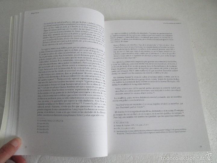 Libros de segunda mano: LA ETICA ANTE EL TRABAJO DEL DEFICIENTE MENTAL. MATRIMONIO Y DEFICIENCIA MENTAL. 2 LIBROS - Foto 15 - 57256113