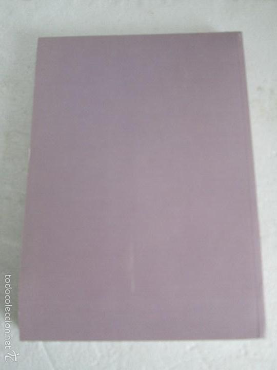 Libros de segunda mano: LA ETICA ANTE EL TRABAJO DEL DEFICIENTE MENTAL. MATRIMONIO Y DEFICIENCIA MENTAL. 2 LIBROS - Foto 20 - 57256113