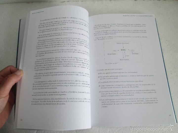 Libros de segunda mano: LA ETICA ANTE EL TRABAJO DEL DEFICIENTE MENTAL. MATRIMONIO Y DEFICIENCIA MENTAL. 2 LIBROS - Foto 32 - 57256113