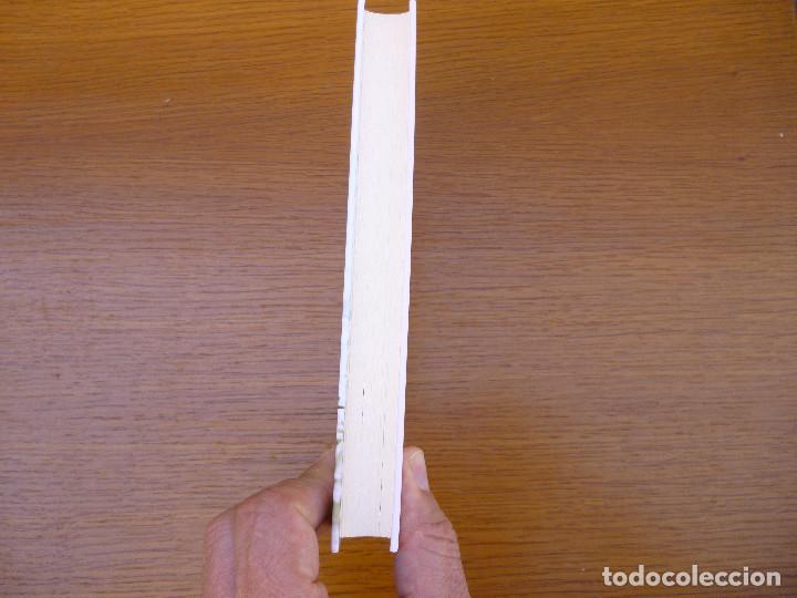 Libros de segunda mano: EL NIÑO INDIGO Arthur Colin Ficción moderna PRIMERA EDICION 2007 - Foto 3 - 61588968