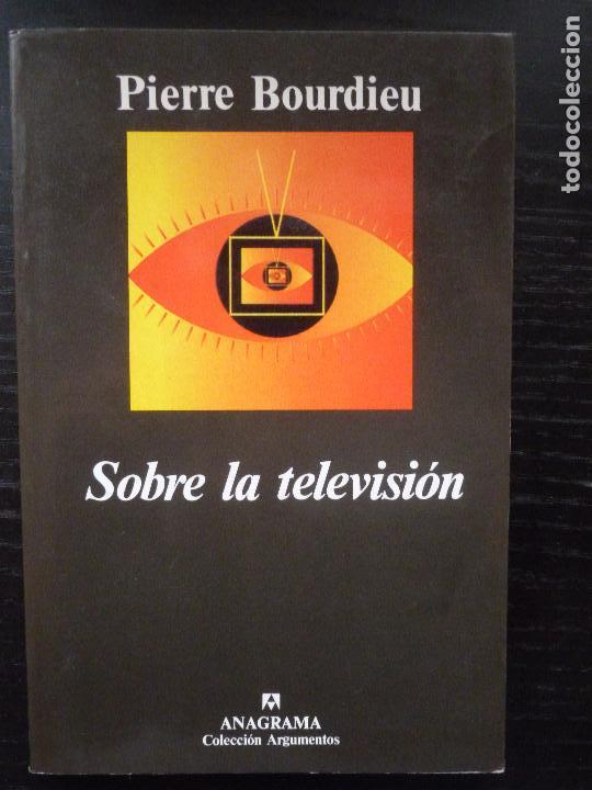 Resultado de imagen para pierre bourdieu fotos libros