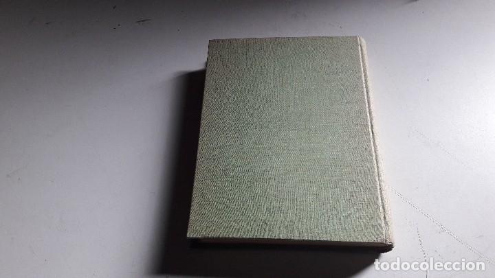 Libros de segunda mano: COMO SE FORMA UN VENDEDOR...F. ESTRADA SALADICH....1958... - Foto 4 - 101133827