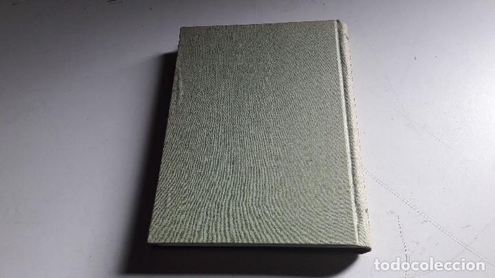 Libros de segunda mano: NEGOCIOS, DEPORTE Y TURISMO.....F. ESTRADA SALADICH....1958... - Foto 4 - 101134155