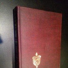 Libros de segunda mano: HOMO SOVIETICUS / CAMBRA. Lote 103592939