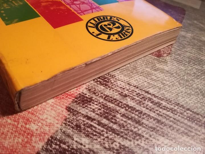 Libros de segunda mano: La mística de la feminitat - Betty Friedan - 2/Un nou pla de vida - 1975 - en català - Foto 3 - 109158435