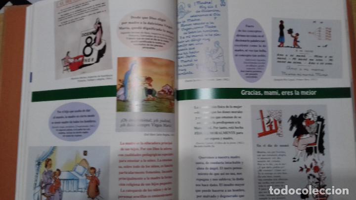Libros de segunda mano: HE AQUI LA ESCLAVA DEL SEÑOR LUIS OTERO - Foto 4 - 109563031