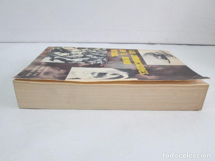 Libros de segunda mano: LAS COMUNICACIONES EN EL MUNDO ACTUAL. EDWIN EMERY. PHILLIP H. AULT. WARREN K. AGEE. 1967 - Foto 4 - 111575303