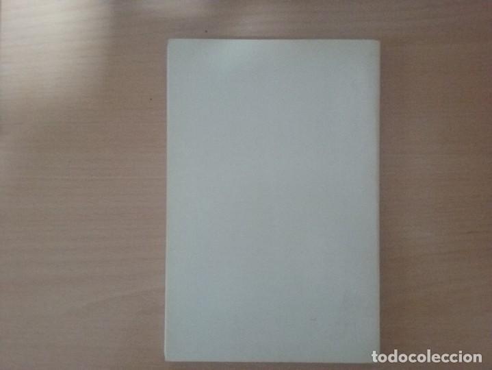 Libros de segunda mano: Una aproximación pluridisciplinar al entorno de la vejez - Foto 4 - 113220707