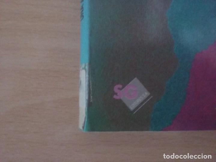 Libros de segunda mano: Una aproximación pluridisciplinar al entorno de la vejez - Foto 8 - 113220707