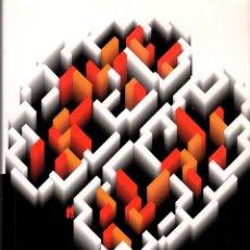 Libros de segunda mano: OBRA PÓSTUMA DE ENRIQUE GÓMEZ ARBOLEYA. Lote 114418615