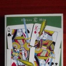 Libros de segunda mano: MARGARITA RIVIERE SALVADOR GINER MUJERES Y HOMBRES. Lote 117835795