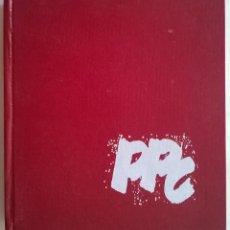 Libros de segunda mano: EL LIBRO DE LA FAMILIA, PAUL WINNINGER. Lote 133441358