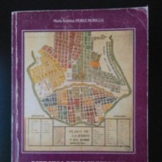 Libros de segunda mano: ASPECTOS DEMOGRÁFICOS Y SOCIALES DE LA ISLA DE CUBA EN LA PRIMERA MITAD DEL SIGLO XIX.. Lote 133756094