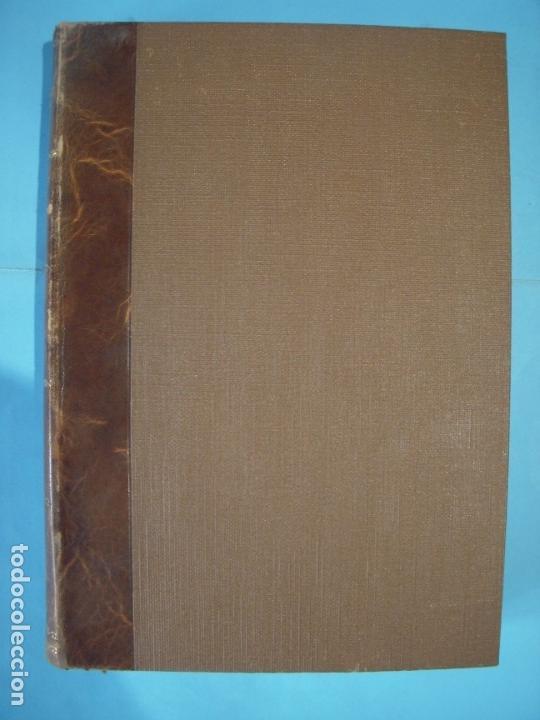 Libros de segunda mano: HOMO CREATOR (ABHANDLUNGEN ZUR SOZIOLOGIE, ANTHROPOLOGIE UND ETHNOLOGIE) - W.E. MUHLMANN - 1962 - Foto 3 - 136206342