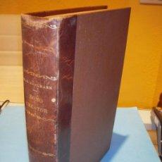 Libros de segunda mano: HOMO CREATOR (ABHANDLUNGEN ZUR SOZIOLOGIE, ANTHROPOLOGIE UND ETHNOLOGIE) - W.E. MUHLMANN - 1962. Lote 136206342