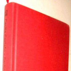 Libros de segunda mano: SALUD, DINERO Y AMOR - CECILIA CASTAÑO Y SANTIAGO PALACIOS *. Lote 137713302