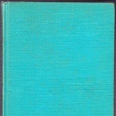 Libros de segunda mano: M - EL VARON DOMADO - ESTHER VILAR - GRIJALBO 1973. Lote 140577978