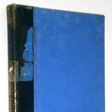 Libros de segunda mano: CÓMO HACERSE ANTIPÁTICO EN EL TRABAJO POR CARLO MAJELLO DE ED. DEUSTO EN BILBAO 1973. Lote 141163678