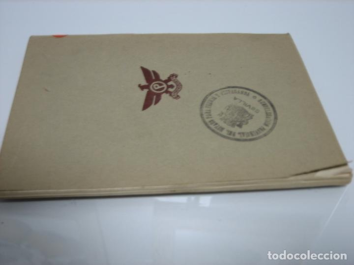 Libros de segunda mano: La nueva España agraria 1937. Bilbao - Foto 5 - 142851614