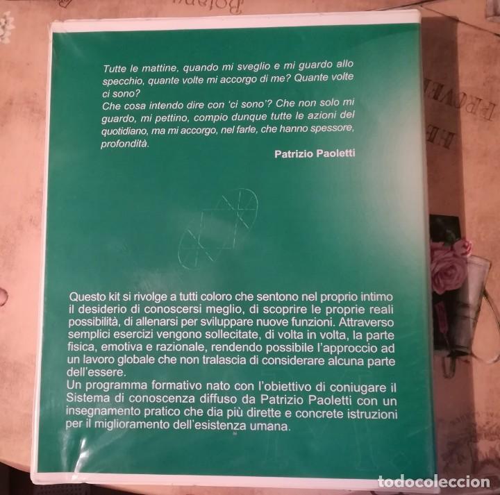 Libros de segunda mano: Ararat. La via della presenza. Prima parte dei materiali Agarti - Patrizio Paoletti - en italiano - Foto 2 - 146980030