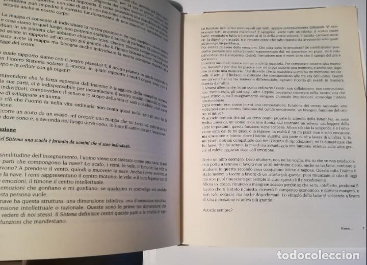 Libros de segunda mano: Ararat. La via della presenza. Prima parte dei materiali Agarti - Patrizio Paoletti - en italiano - Foto 4 - 146980030