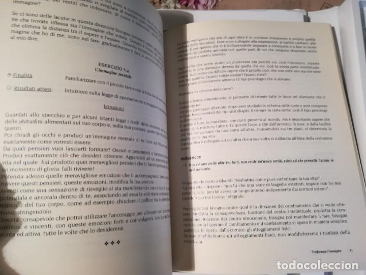 Libros de segunda mano: Ararat. La via della presenza. Prima parte dei materiali Agarti - Patrizio Paoletti - en italiano - Foto 5 - 146980030