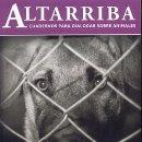 Libros de segunda mano: JAULAS VACIAS. TOM REGAN. ED. ALTARRIBA, 2006. . Lote 147177786