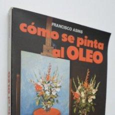 Libros de segunda mano: TODO SOBRE LA SEGURIDAD SOCIAL Y SUS PRESTACIONES - LLOBET FERNÁNDEZ GRANDE, EMILI. Lote 147800909
