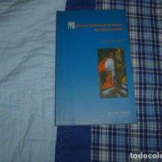 Libros de segunda mano: MATRIMONIO Y PATRIARCADO EN AUTORAS DE LA DIASPORA HINDU , ANTONIA NAVARRO TEJERO , HUELVA. Lote 148160014