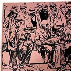 Libros de segunda mano: SOLIDARIDAD DESDE ABAJO.TRABAJADORES Y SOCORROS ESPAÑA CONTEMPORANEA. SANTIAGO CASTILLO. Lote 151514542