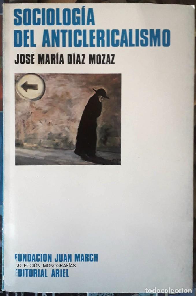 Resultado de imagen de jose maria diaz mozaz