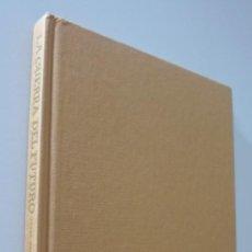 Libros de segunda mano: LA GUERRA DEL FUTURO - BARNABY, FRANK. Lote 155769878