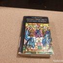 Libros de segunda mano: MISTERIO TRINITARIO Y EXISTENCIA HUMANA....OLEGARIO GONZALEZ...1966.... Lote 160152262