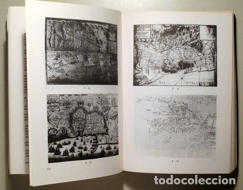 Libros de segunda mano: XXV ASSEMBLEA INTERCOMARCAL D'ESTUDIOSOS - El Prat 1980 - Il·lustrat - Foto 2 - 166975058