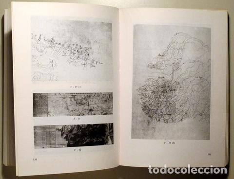 Libros de segunda mano: XXV ASSEMBLEA INTERCOMARCAL D'ESTUDIOSOS - El Prat 1980 - Il·lustrat - Foto 4 - 166975058