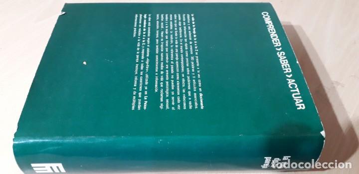 Libros de segunda mano: LA VIDA DE LA PAREJA/ LA PSICOLOGIA MODERNA/ / / H501 - Foto 2 - 167559204