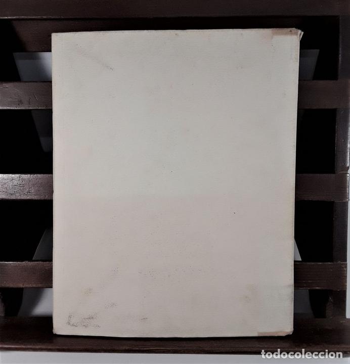 Libros de segunda mano: LHUMOR A LA BARCELONA DEL NOUCENTS. EJEM. Nº 2. EDIT. AYMÀ. BARCELONA. 1949. - Foto 9 - 171411230