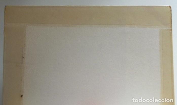 Libros de segunda mano: RELACIÓN HOMBRE MUJER EN LA SOCIEDAD BURGUESA - LIBRO UMBERTO CERRONI CAPITALISMO FAMILIA SOCIOLOGÍA - Foto 5 - 171655173
