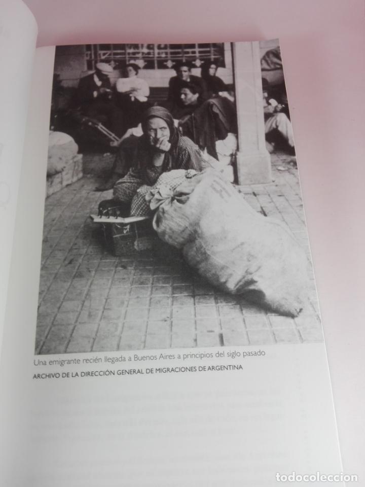 Libros de segunda mano: Libro-El drama de la quinta provincia gallega-Anxo Lugilde-La Voz de Galicia-Excelente estado-Ver fo - Foto 15 - 188644253