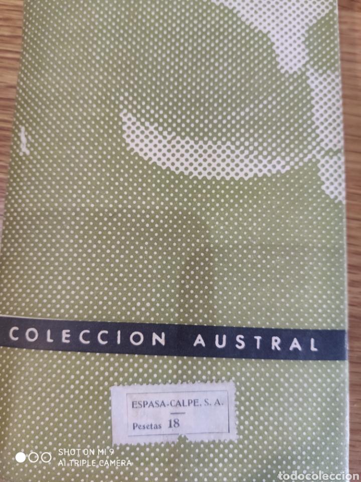Libros de segunda mano: Los españoles fuera de España - Foto 2 - 182757133