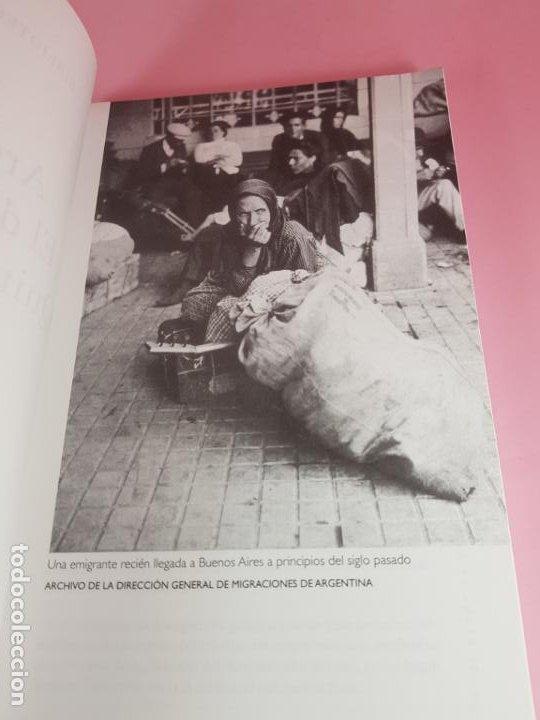 Libros de segunda mano: Libro-El drama de la quinta provincia gallega-Anxo Lugilde-La Voz de Galicia-Excelente estado-Ver fo - Foto 10 - 188644253