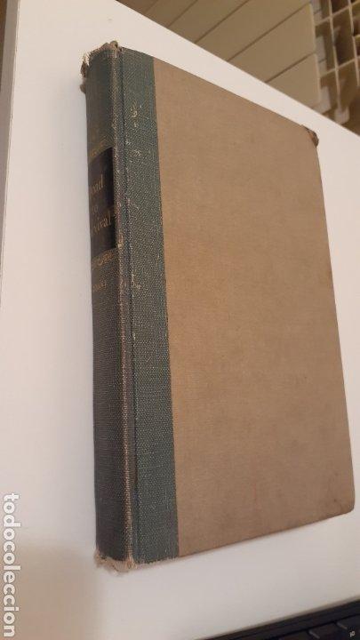 Libros de segunda mano: Libro Road to Survival de William Vogt 1948 - Foto 8 - 193722253