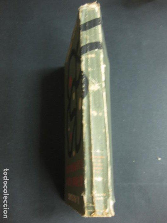 Libros de segunda mano: LAS FORMAS OCULTAS DE LA PROPAGANDA. V. PACKARD. EDITORIAL SUDAMERICANA 1959. - Foto 2 - 88520264
