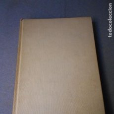 Libros de segunda mano: REMEDIOS DE DEPLORADOS. Lote 195489640