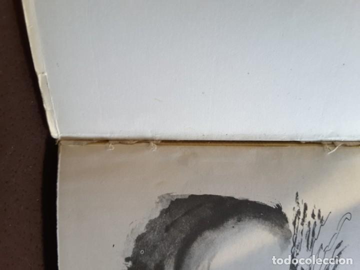 Libros de segunda mano: COMO VIVIR CON UN MARIDO NEURÓTICO STEPHEN BAKER GRANICA EDITOR COLECCIÓN LA PATA DE LA SOTA - Foto 8 - 198345486